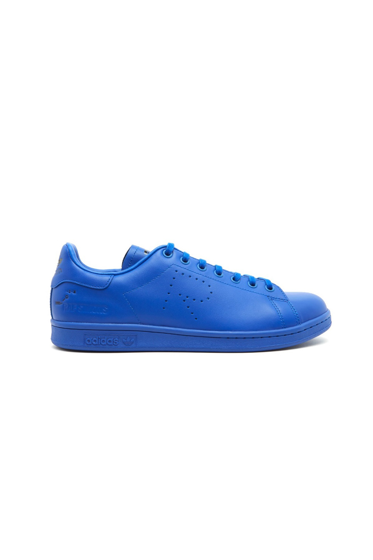 acebe23f8878 Adidas By Raf Simons Raf Simons For Adidas Women S Stan Smith ...