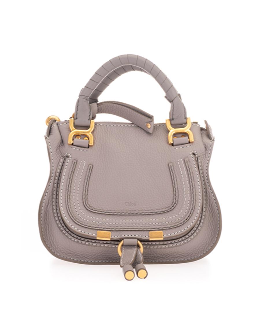 Chloé Marcie迷你手提包