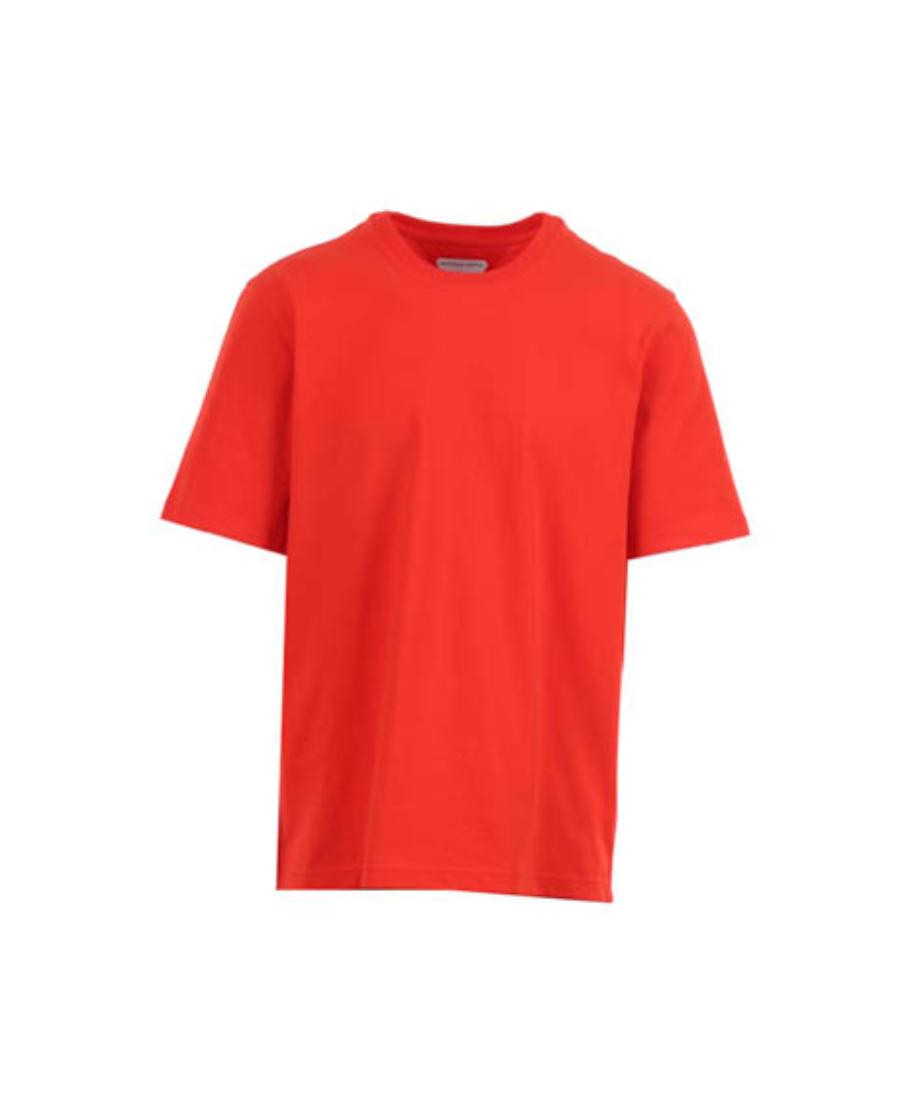 Bottega Veneta 圆领t恤